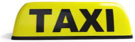 taxi edinburgh airport cars taxis scotland
