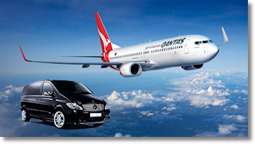 taxi edinburgh airport transfers tours scotland