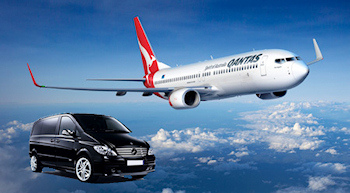 Airport transfers to glasgow st andrews dundee taxi edinburgh airport transfer m4hsunfo